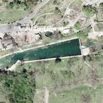 Barton Springs Pool (Google Maps)