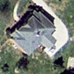 Linda Davis' House (Google Maps)