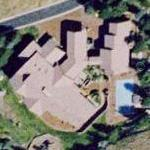 Karl Malone's House (former) (Google Maps)