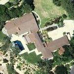 Max Weinberg's House (former) (Google Maps)