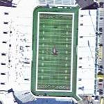 Michie Stadium (Google Maps)