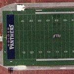 FIU Stadium (Google Maps)