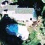Dr. Richard Eisen's House (Google Maps)