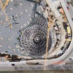 BMW World (Google Maps)