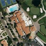 Brentwood Country Club (Google Maps)