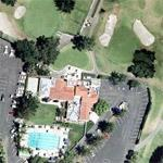 Chevy Chase Country Club (Google Maps)