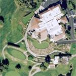Woodland Hills Country Club (Google Maps)