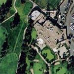 Candlewood Country Club (Google Maps)