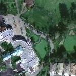 Alta Vista Country Club (Google Maps)
