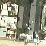 Lauralee Bell's House (Google Maps)