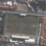 Rua Javari Stadium