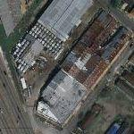 Baumer Foods (Google Maps)
