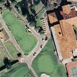 Lomas Santa Fe Country Club (Google Maps)