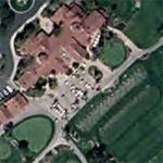 Bernardo Heights Country Club (Google Maps)