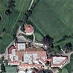 Stoneridge Country Club (Google Maps)