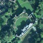 Warwick Castle (Google Maps)