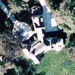 Don Imus' House (Google Maps)