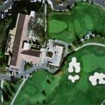 Contra Costa Country Club (Google Maps)