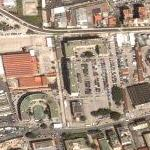 Former NSA Naples (Google Maps)