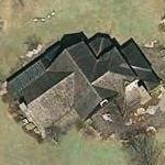 Tom Brokaw's House (Google Maps)