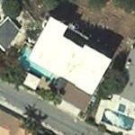 Brooke Mueller's House (former) (Google Maps)