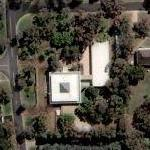 Embassy of Greece (Google Maps)