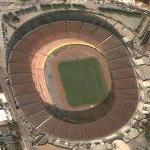 Stadium - Naples