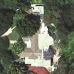 Ann-Margret's House (Google Maps)