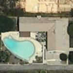 Tim Conway's House (Google Maps)