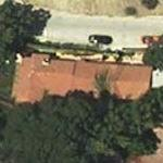 Ben Harper's House (former) (Google Maps)