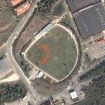 Stadio di Baseball di Serravalle
