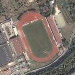 Stadio Olimpico Serravalle