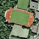 ESV-Stadion - FC Ingolstadt 04
