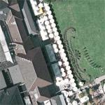 Casino Baden-Baden (Google Maps)
