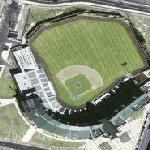 Campbell's Field (Google Maps)