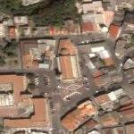 Cathederal in Rosarno (Google Maps)