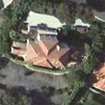 Buddy Ebsen Estate (former) (Google Maps)
