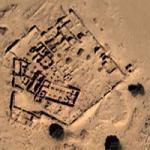 Ghazali Monastery