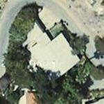 Forest Whitaker's House (former) (Google Maps)