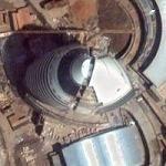 Al Fatih Hotel (Google Maps)