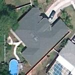 Extreme Makeover: Home Edition, Dolan family (Google Maps)