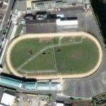 Shelbourne Park (Google Maps)