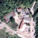 Randy Moss' House (former) (Google Maps)