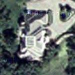 Carl Pohlad's House (deceased) (Google Maps)