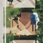 DJ Khaled's House (Former) (Google Maps)