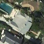 Sebastian Roche's House (Google Maps)