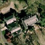 Howie Long's House (Google Maps)