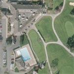 Overlake Golf and Country Club (Google Maps)