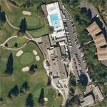 Sand Point Country Club (Google Maps)