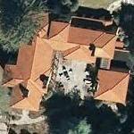 Meredith Viera's House (Google Maps)